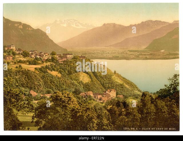 Geneva switzerland dating sites