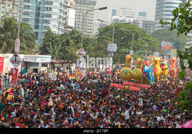 pahela baishakh and our we Pahela baishakh 2018, or the bengali new year, is just around the corner, the bengali new year would be celebrated on 15th april 2018, this year.