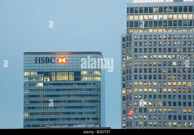 Cibc bank headquarters address korean