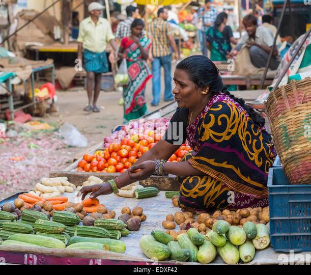 Online shopping vegetables in chennai