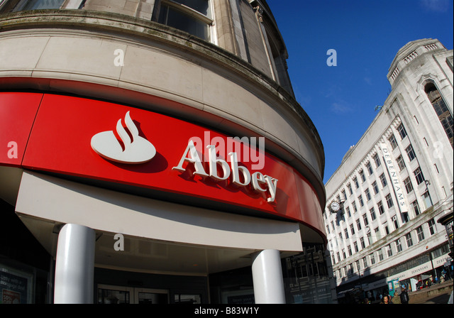 bank and abbey The abbey life transaction is subject to regulatory approval and is expected to close by the end of the year as part of his efforts to turn deutsche bank around, mr cryan announced plans last.