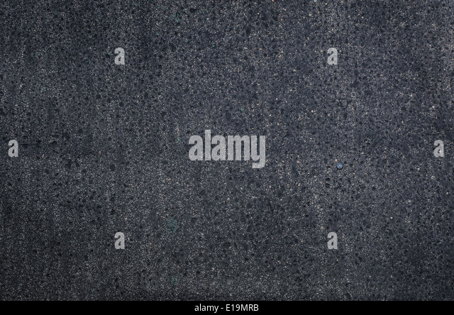 Tar Paper Background Stock Photos Amp Tar Paper Background