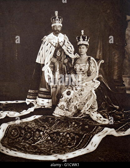 mary-queen-of-england