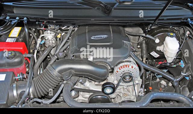 4 3l Ecotec3 V6 Engine Diagram 4 3L Turbo Wiring Diagram