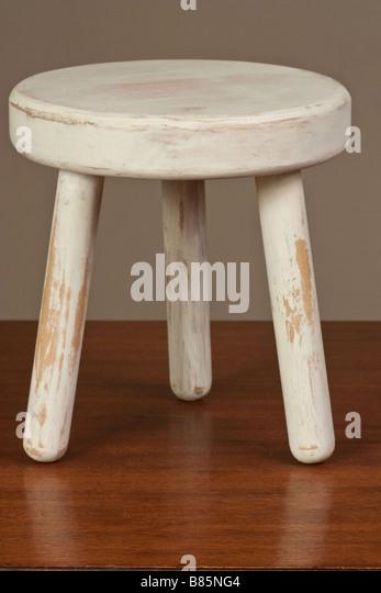 Three legged stool - Stock Image & Three Legged Stool Stock Photos u0026 Three Legged Stool Stock Images ... islam-shia.org