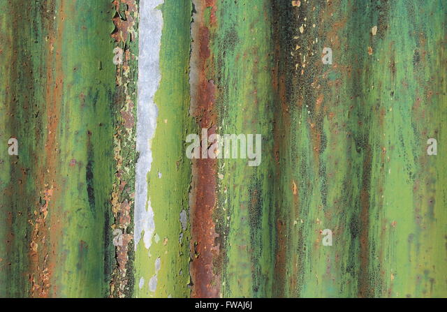 galvanized metal trunk corrugated galvanized steel stock photos corrugated galvanized