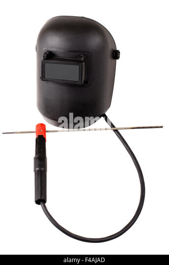 electrode holder stock photos electrode holder stock images alamy. Black Bedroom Furniture Sets. Home Design Ideas