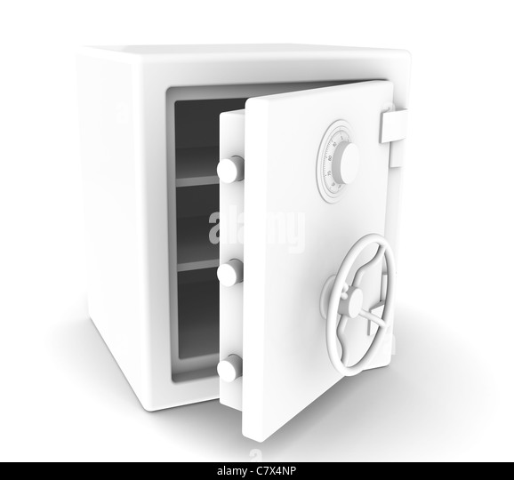 how to open a safe with the 4 number combination