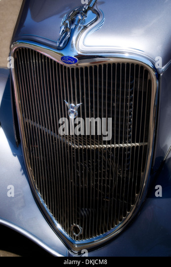 1933 Ford. Wilsonville Oregon - Stock Image & 1933 Ford Car Stock Photos u0026 1933 Ford Car Stock Images - Alamy markmcfarlin.com