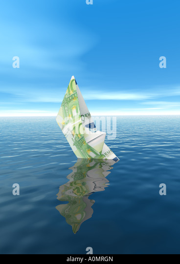 memories from a sinking ship essay Memories - with a free essay review - free essay reviews.