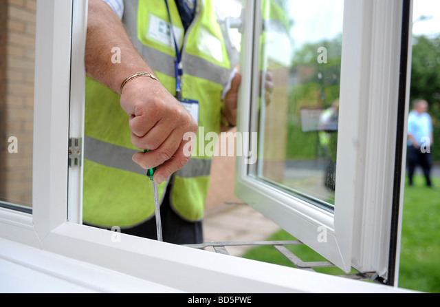 upvc windows stock photos upvc windows stock images alamy