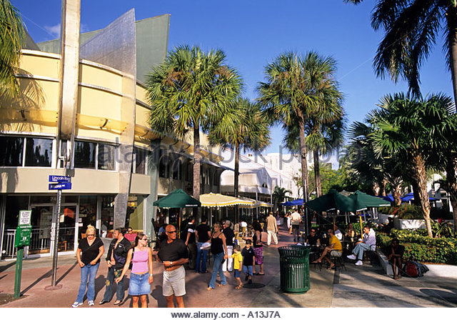 lincoln rd miami movie theater watch full movie 1080