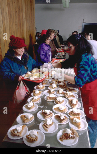 Contemporary Soup Kitchens Minneapolis Picture Collection - Home ...