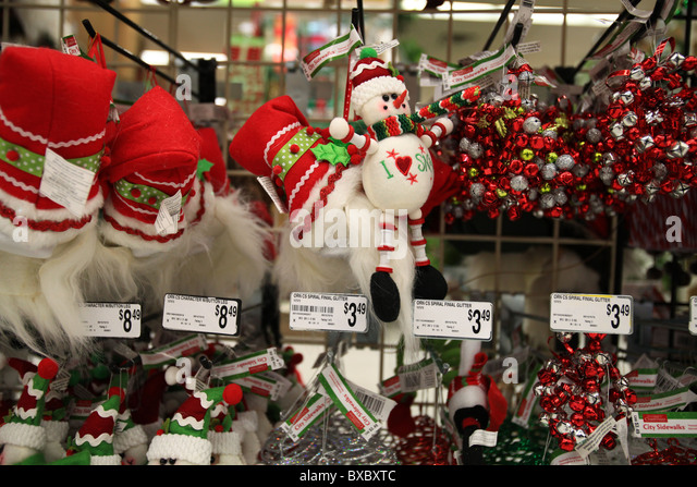 Michaels Store Stock Photos & Michaels Store Stock Images - Alamy