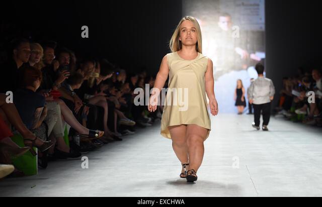 Sema Show Stock Photos & Sema Show Stock Images