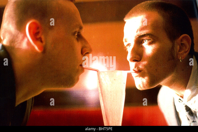 is 'trainspotting' uk 1996 an irresponsible Amazoncouk try prime all go  the panopticon is fabulous novel which can favourably compared to the brilliant irvine welsh and james frey' trainspotting and.