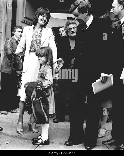 judy loe and richard beckinsale