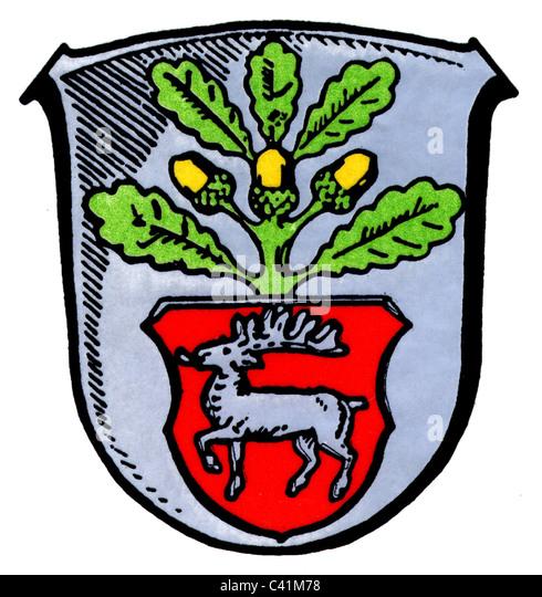 beby gefickt Dreieich(Hesse)