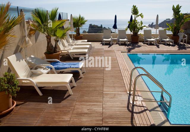 Sicilian Hotel Stock Photos Sicilian Hotel Stock Images Alamy