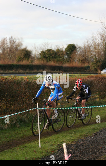 Cyclo Cross Race Stock Photos & Cyclo Cross Race Stock ...