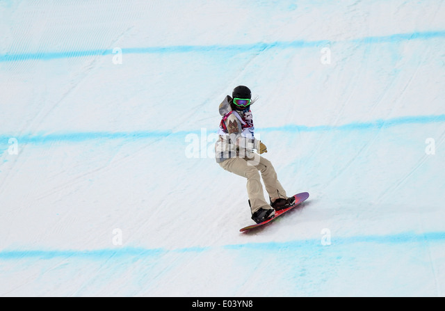 caterpillar shoes karly shorr snowboarding pictures free