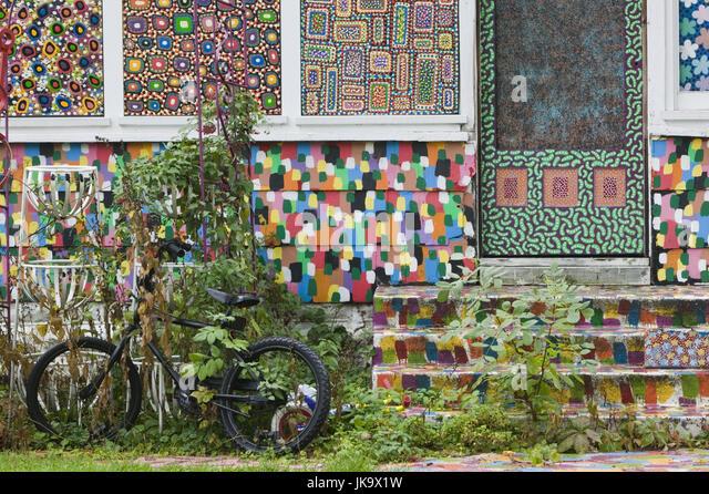 Permalink to Wei%ef%ac%82er Garten Sissinghurst