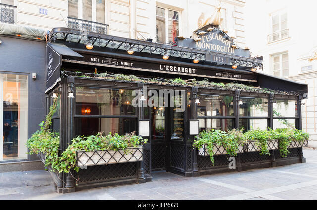 Brasseries stock photos brasseries stock images alamy for Depot bergedorf