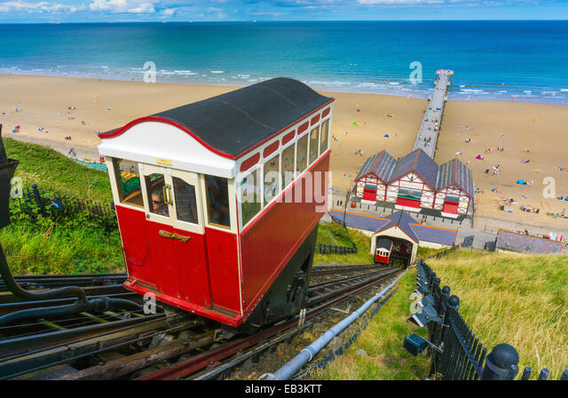 Funicular Stock Photos Amp Funicular Stock Images Alamy