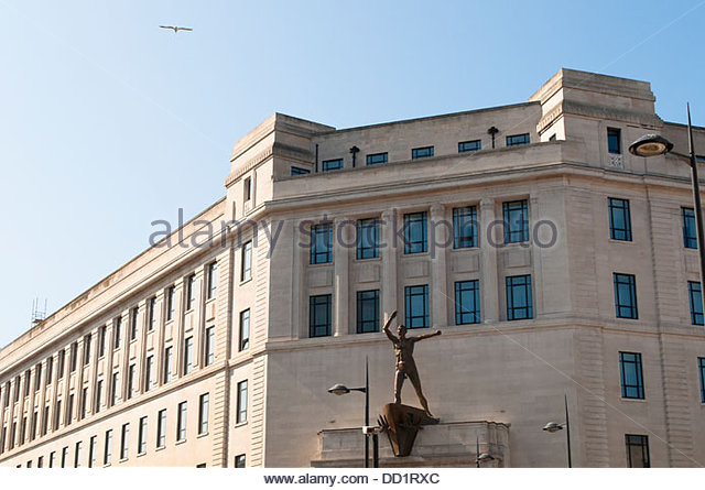 Accor stock photos accor stock images alamy for Adagio accor hotel
