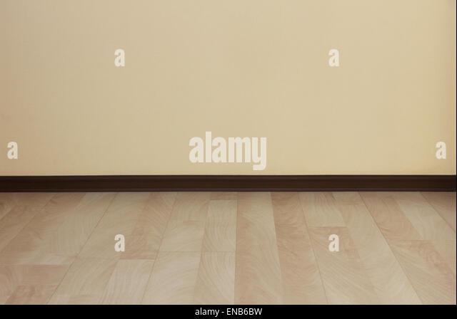 Laminate Floor Underlay Stock Photos Laminate Floor Underlay Stock