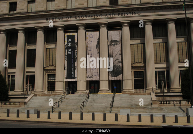Bep stock photos bep stock images alamy for Bureau government