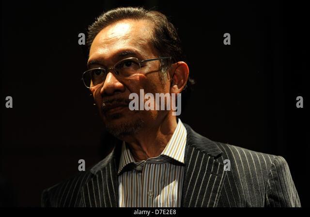 anwar ibrahim stock photos anwar ibrahim stock images alamy