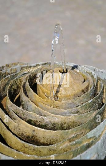 trinkwasser stock photos trinkwasser stock images alamy. Black Bedroom Furniture Sets. Home Design Ideas
