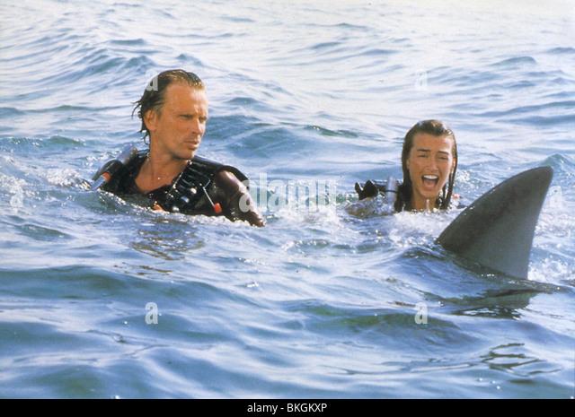 Leviathan 1989 Amanda Pays Stock Photos & Leviathan 1989 ...