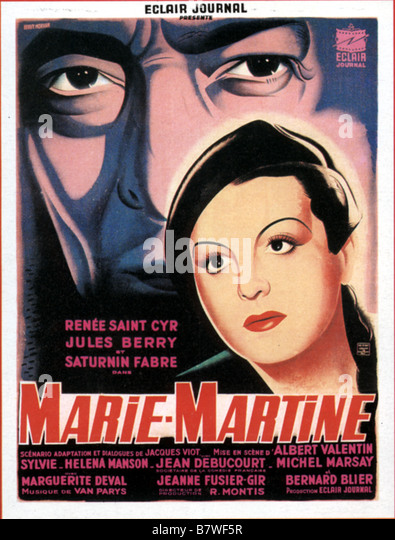 Search Results For Albert Valentin Movie Poster Fr Stock Photos And Images