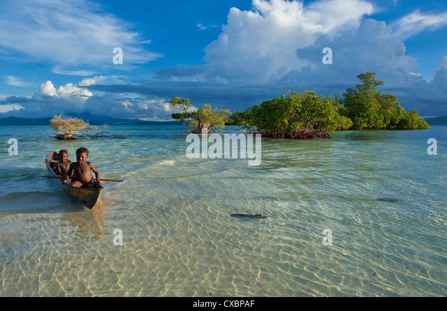 Image gallery solomon sea for Solomons island fishing report