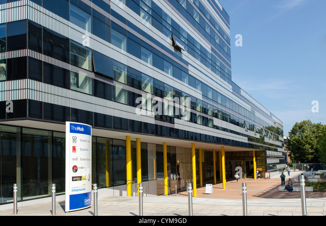 Coventry Stock Photos Coventry Stock Images Alamy