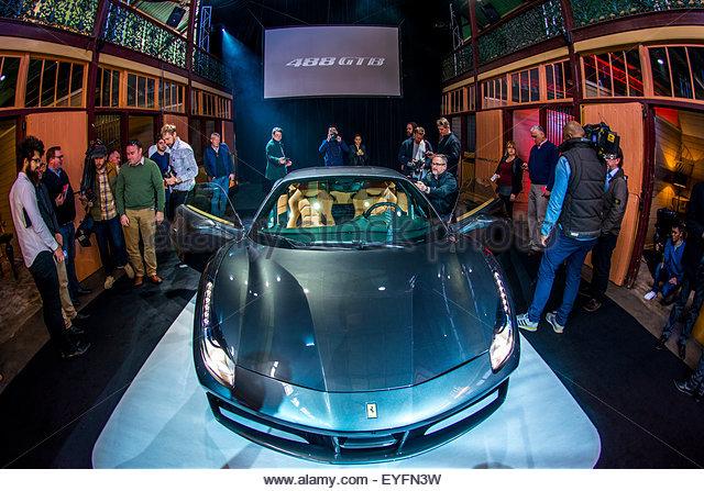 new car launches australia 2015V8 Australia Stock Photos  V8 Australia Stock Images  Alamy