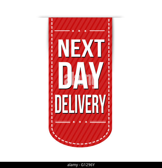 USPS Retail Ground 2–8 Business Days4. Retail Ground ® is a reliable and economical way to ship5 less-than-urgent deliveries and oversized packages. From $ at a Post Office. Using Retail Ground. Good for packages too large for Priority Mail Express and Priority Mail delivery.