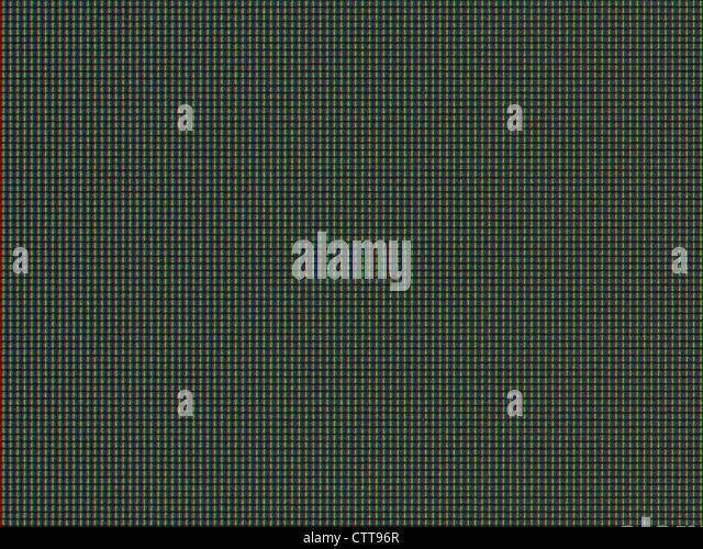 Pixel Stock Photos & Pixel Stock Images - Alamy