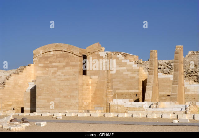 Picturesque Palestine, Sinai and Egypt . . . Volume II [Half title]