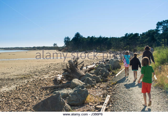 nehalem girls Find the perfect nehalem bay state park stock photo huge collection, amazing choice, 100+ million high quality, affordable rf and rm images no need to register, buy now.