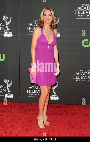 kassie wesley depaiva husbandkassie wesley depaiva husband, kassie wesley depaiva biography, kassie wesley depaiva, kassie wesley depaiva feet, kassie wesley depaiva music, kassie wesley depaiva hot, kassie wesley depaiva measurements, kassie wesley depaiva net worth, kassie wesley depaiva evil dead 2