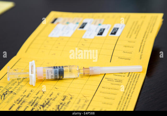 vaccination and tetanus 2013-03-09  tetanus occurs throughout the world, and international travel generally does not increase the risk however, people who are doing humanitarian aid work, such as constructing or demolishing buildings, may be at.