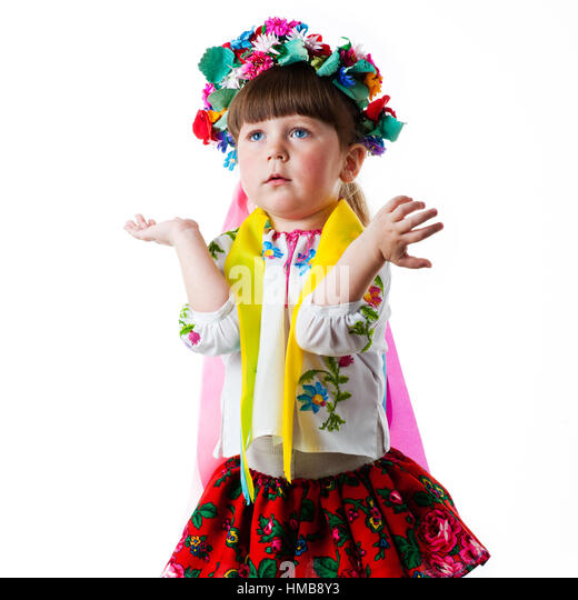 Obese Girl Stock Photos & Obese Girl Stock Images