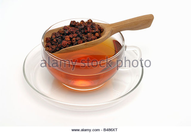 Wu Wei Stock Photos Wu Wei Stock Images Alamy