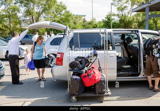 Airport Rent Car Stock Photos Amp Airport Rent Car Stock