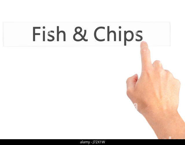 j js fish and chips business plan J's 99 grill in monmouth posted by  worker if he knew anything about the new business  fried steak and my husband had the alaskan halibut fish and chips yum.