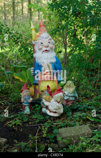 Stunning Funny Garden Gnomes Stock Photos  Funny Garden Gnomes Stock  With Glamorous Garden Gnomes In A Forest Like Garden  Stock Image With Cute Secret Garden Korean Drama Also Taxis In Welwyn Garden City In Addition Miniature Fairy Garden Accessories And Marriott Covent Garden As Well As Secret Garden Afternoon Tea Additionally Garners Garden Centre Silverdale From Alamycom With   Cute Funny Garden Gnomes Stock Photos  Funny Garden Gnomes Stock  With Stunning Marriott Covent Garden As Well As Secret Garden Afternoon Tea Additionally Garners Garden Centre Silverdale And Glamorous Garden Gnomes In A Forest Like Garden  Stock Image Via Alamycom