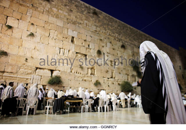 pray jewish dating site Unlike traditional jewish dating sites, eharmony matches jewish singles based on compatibility out of all the singles you may meet online, very few are actually compatible with you, and it can be difficult to determine the level of compatibility of a potential partner through a photograph and several paragraphs.